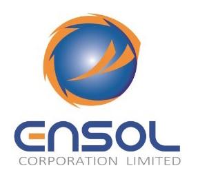 Ensolcorp